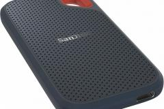 4-HD-externo-Sandisk-Extreme-SSD