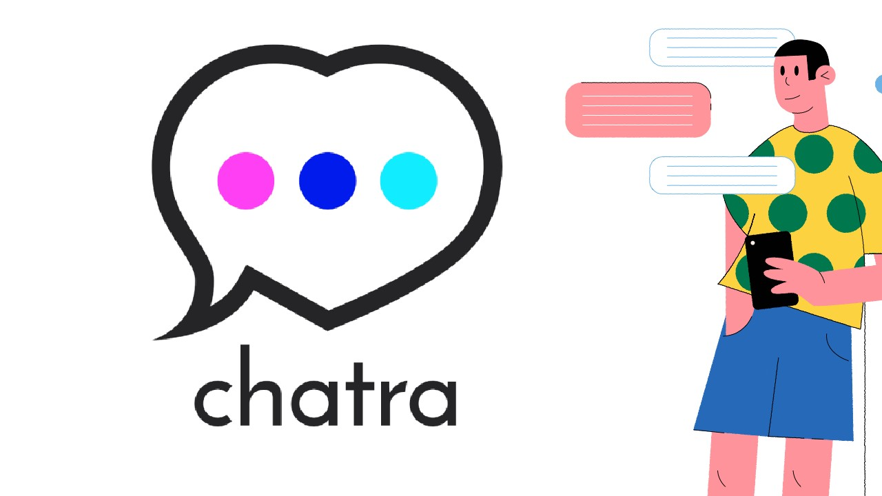 Live Chat Chatra